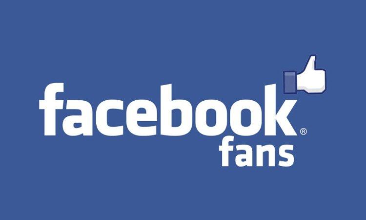 3 sites pour obtenir des fans Facebook français gratuitement