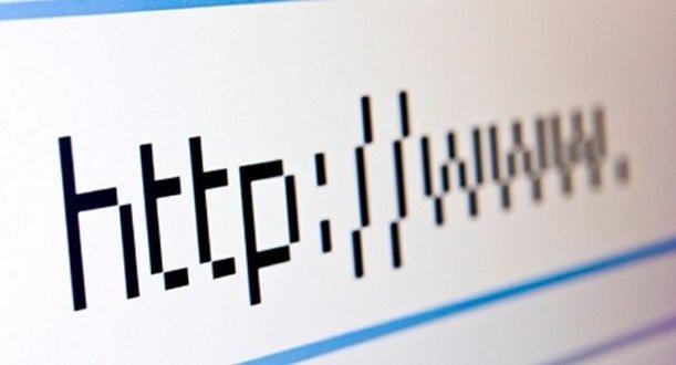 4 points essentiels à creuser avant de lancer un site web