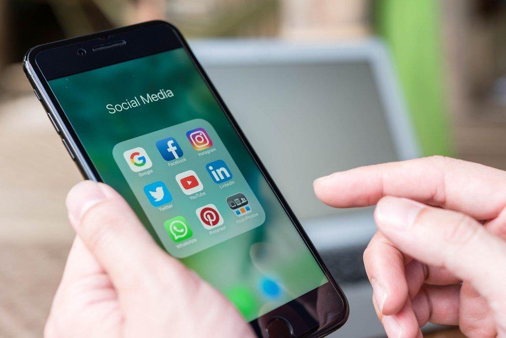 Site de niche : 3 raisons d'automatiser sa présence sociale