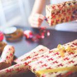 concours cadeaux livres