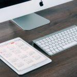 extensions de navigateur gratuites pour webmaster