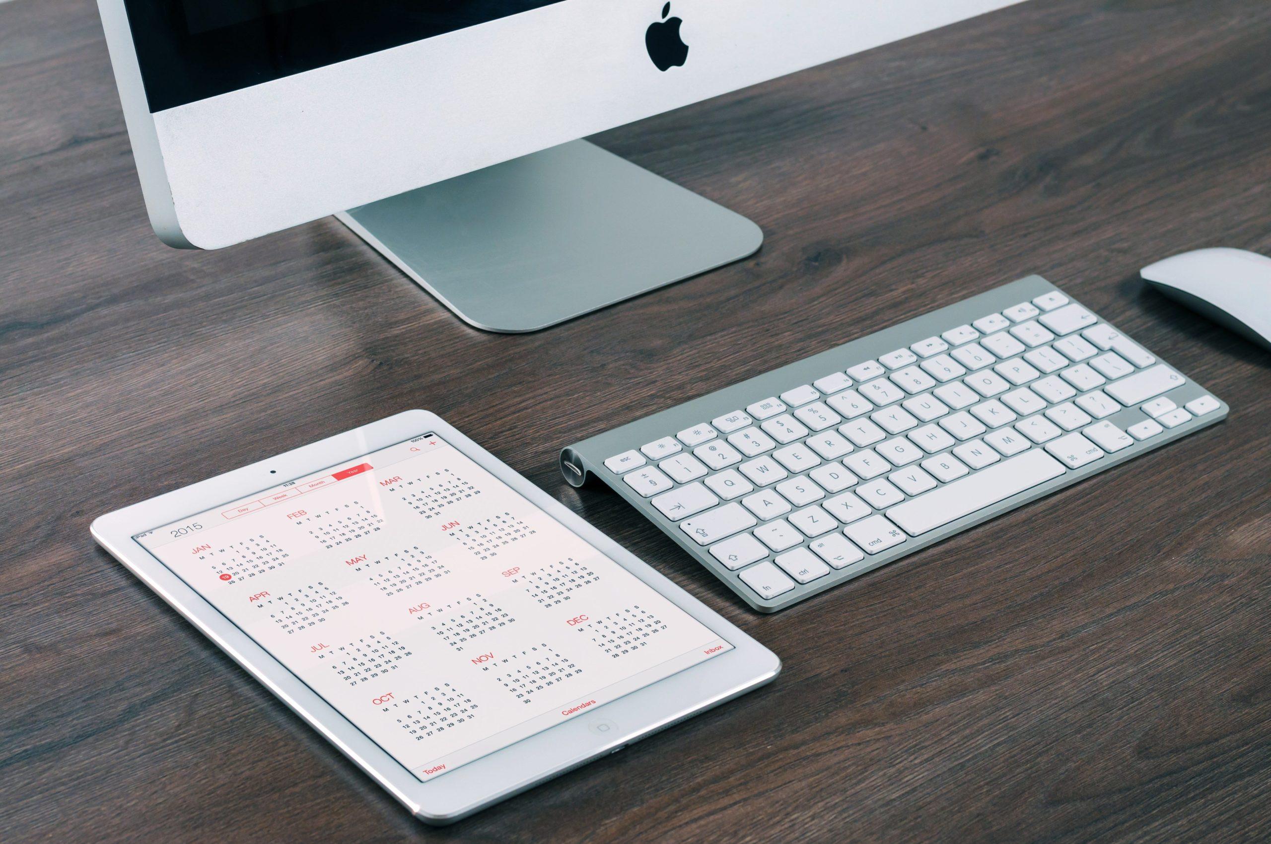 11 extensions gratuites à avoir sur son navigateur