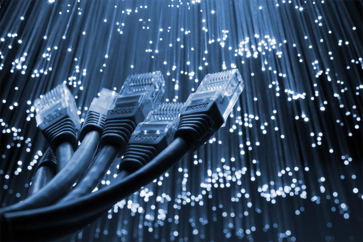 Une offre d'hébergement à IP unique