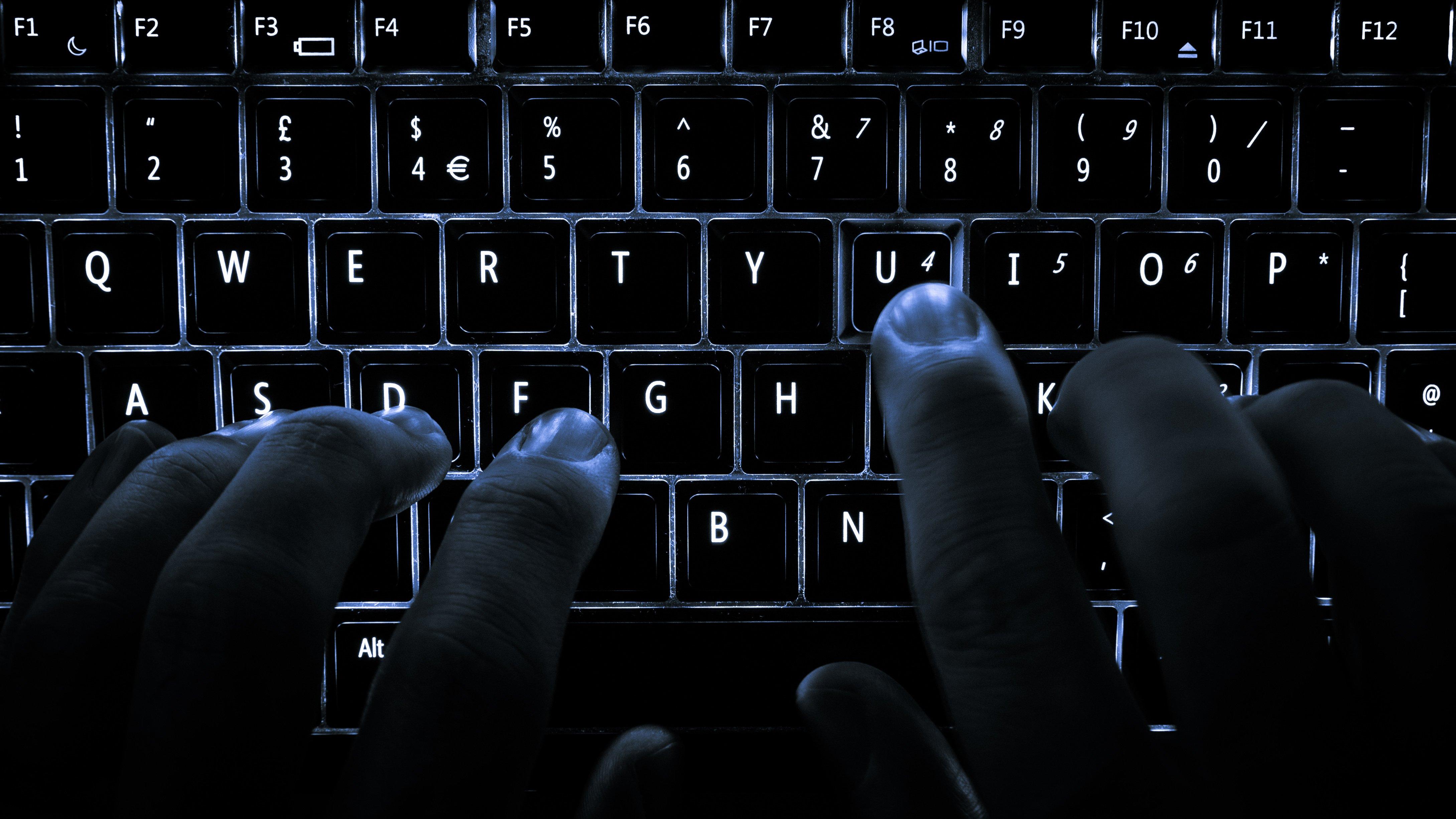 Cyberattaque : la sécurité de vos entreprises en jeu