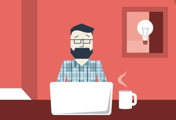 Faire du growth marketing avec la relation client