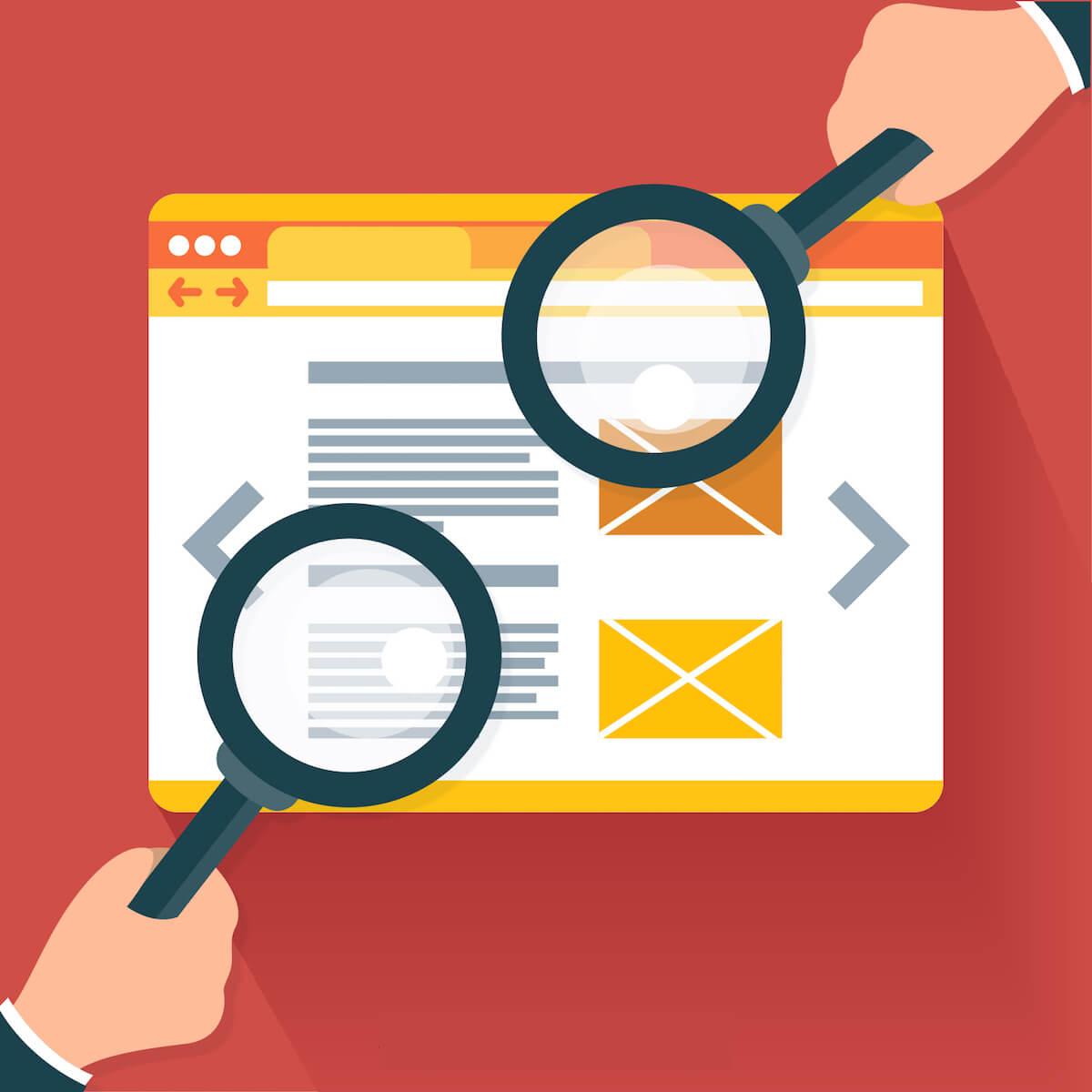 Utiliser AdWords à la place du référencement naturel (SEO) ?