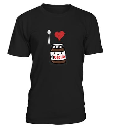 T-Shirt Fun Au Fourneau