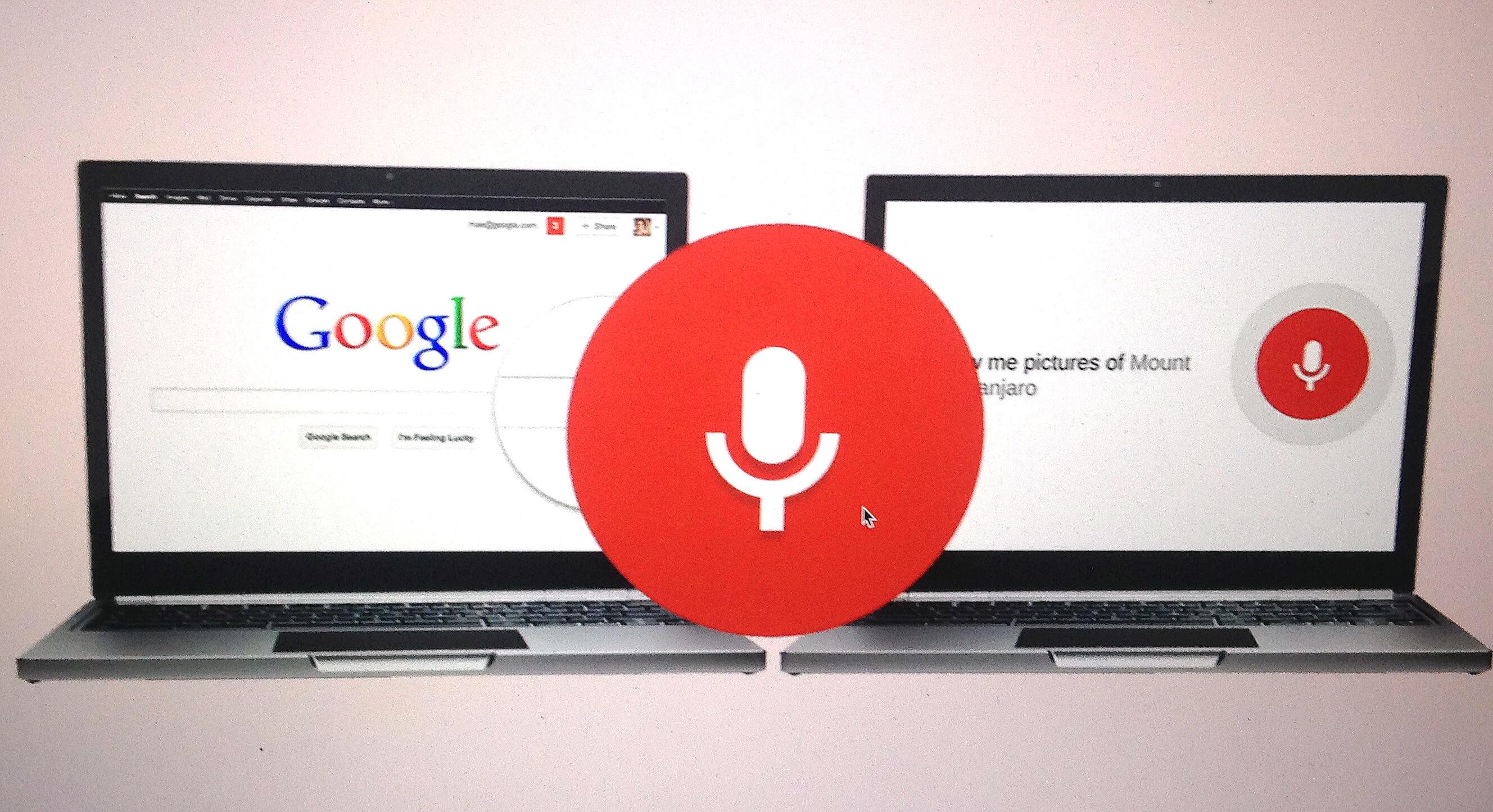 5 astuces pour optimiser votre contenu web pour la recherche vocale