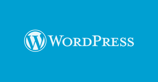 créer son site de niche avec wordpress
